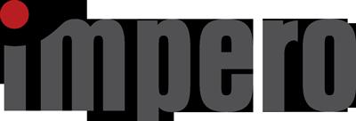 impero.info