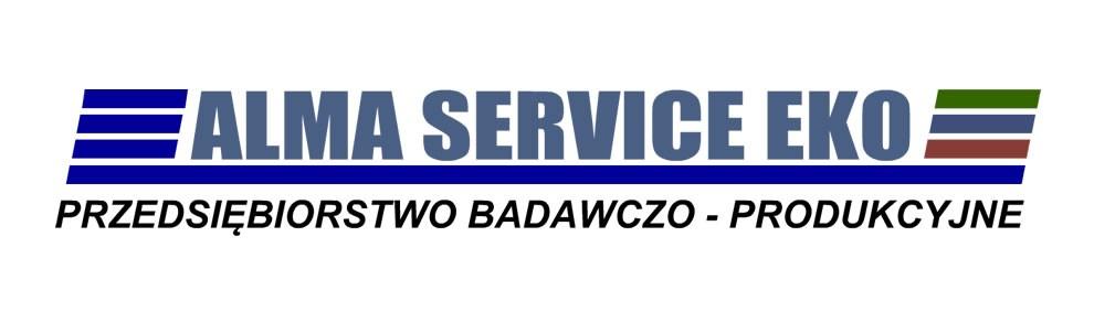 Alma Service Eko