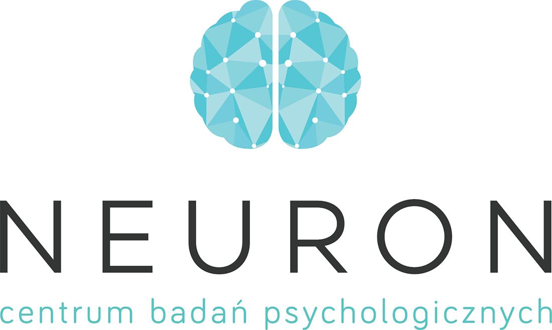 Centrum badań psychologicznych NEURON | Bielsko Biała
