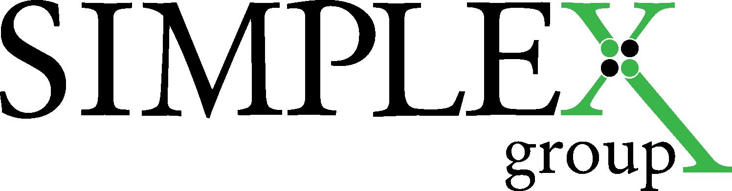 Simplex Group